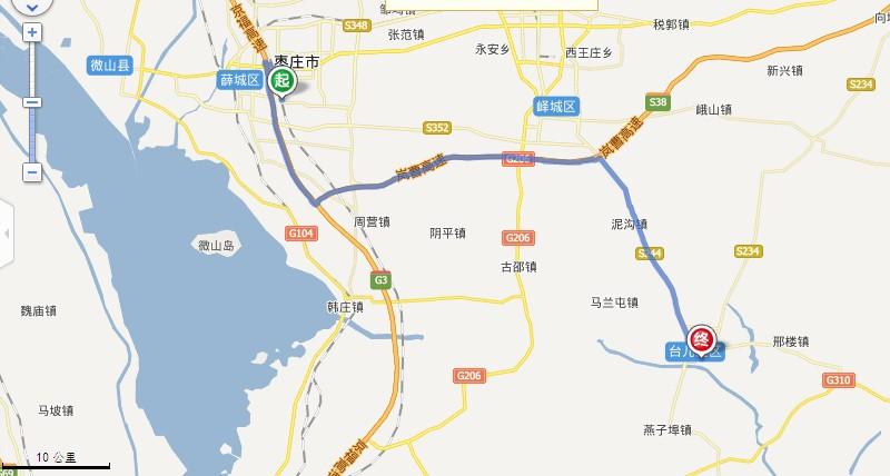 15对 高铁,经停蚌埠,淮南,枣庄,藤州,沧州,曲阜,济南,青岛,天津,北京.